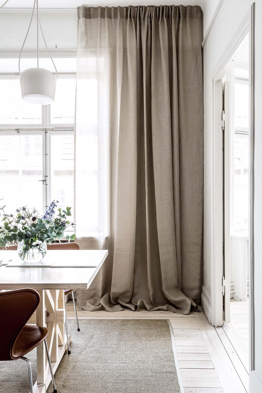 4 Portentous Tips Blue Curtains Bedroom Dark Beige Curtains Striped Drop Cloth Curtains Curtains Ideas Vintage Blackout Curt Sovremennye Shtory Dizajn Interer