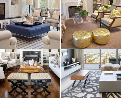 Creative Living Room Seating Ideas Book Review Wayfair