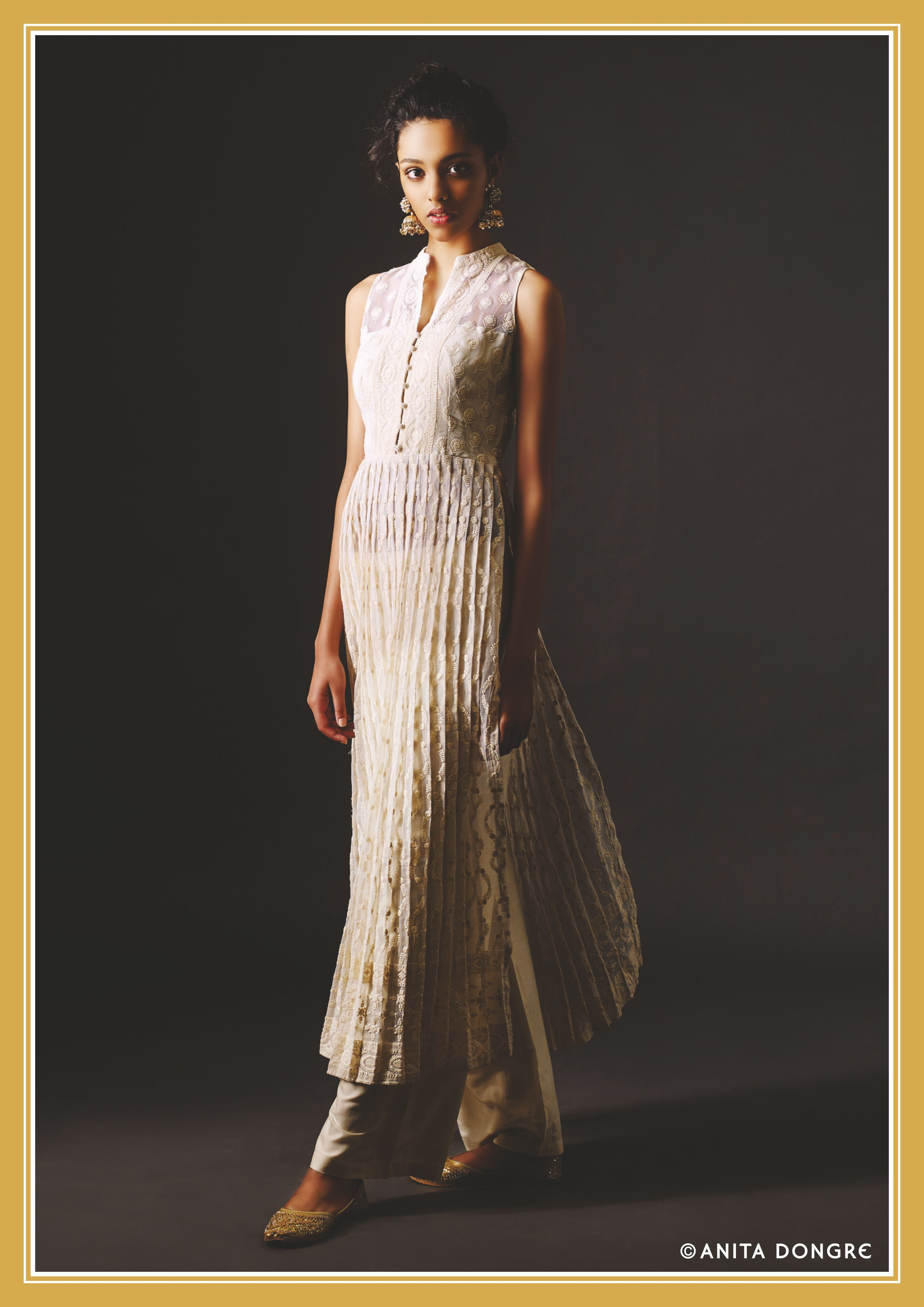 084b5fcf89e From the Anita Dongre pret collection