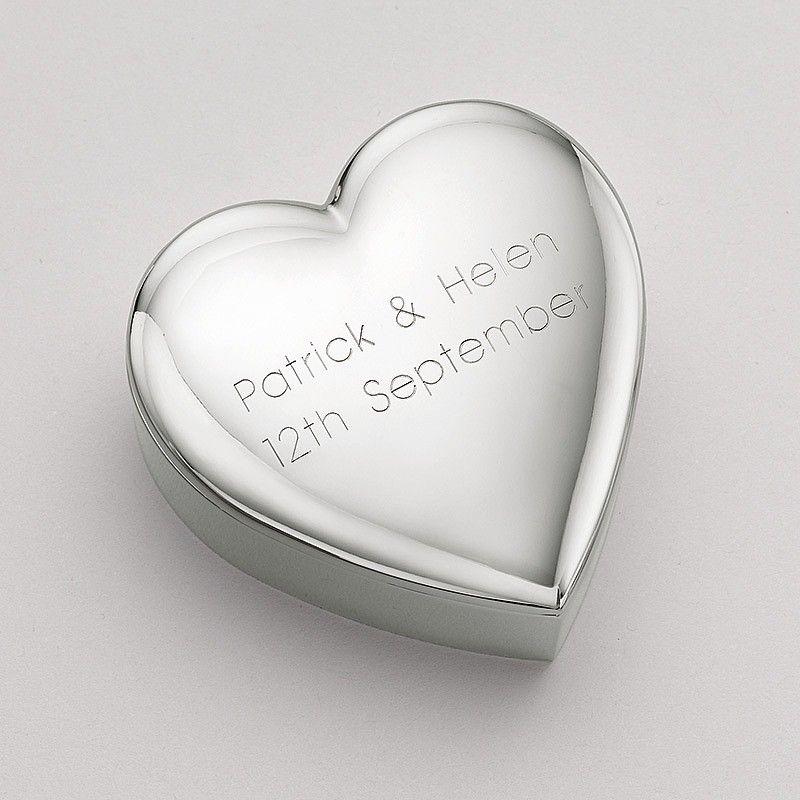 sapphire wedding anniversary invitations%0A   th Wedding Anniversary