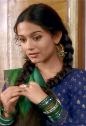 Amrita Rao Vivah 2006 Amrita Rao Beautiful Girl Face Beautiful Actresses