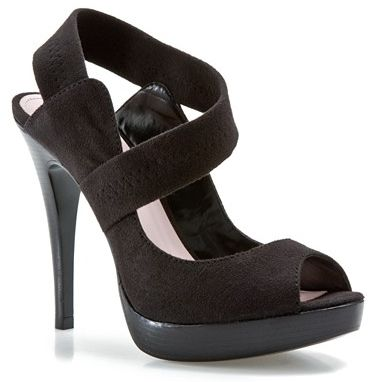 DSW shoes | Miss America Shoes | Lollie Shopping