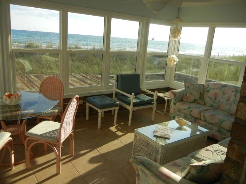 House Vacation Rental In Panama City Beach Area From Vrbo