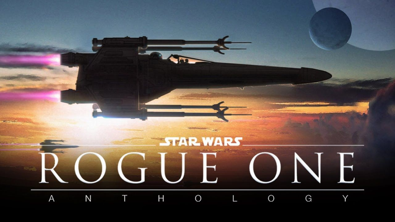 Rogue One Movie Download In Hindi