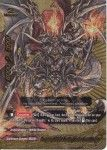 BuddyFight Darkness Fable Cards
