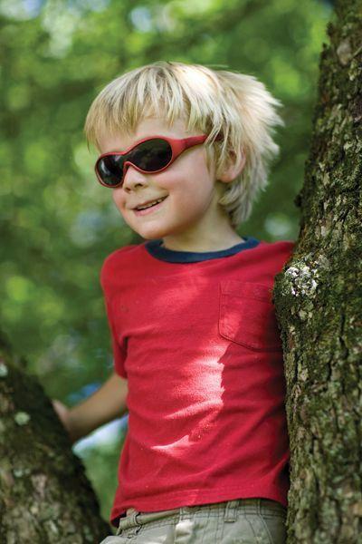 d3dcbf083f2 Who says tree climbing isn t a sport   eyeglasses