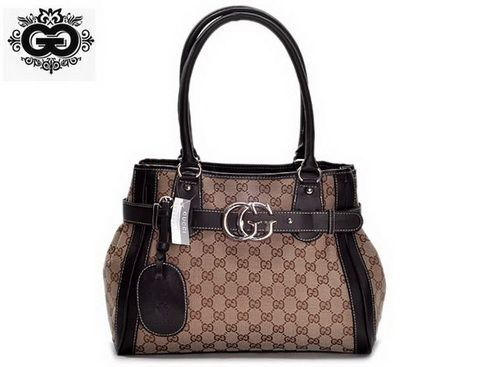 Gucci Bags Clearance 085