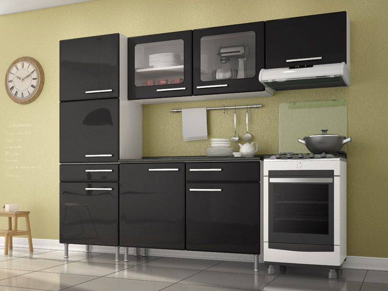 Best Affordable Steel Kitchen Cabinets For Your Home Or 400 x 300