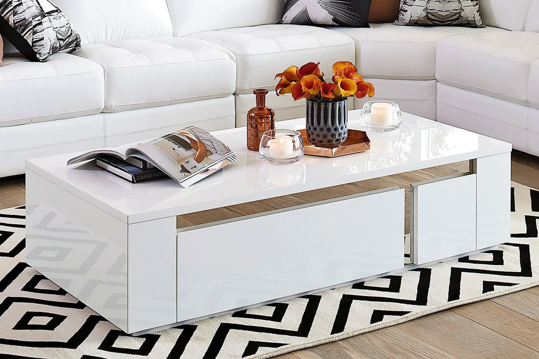 Senti Coffee Table By Insato Furniture Coffee Table Clear Coffee Table Coffee Table Rectangle [ 1000 x 1500 Pixel ]