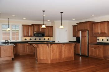 Soapstone Countertops Price Per Square Foot Sophisticated Edge Kitchen Cabinets And Countertops Kitchen Flooring Kitchen Cabinets And Flooring
