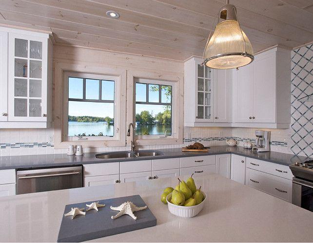 60 Inspiring Kitchen Design Ideas Home Bunch An Interior