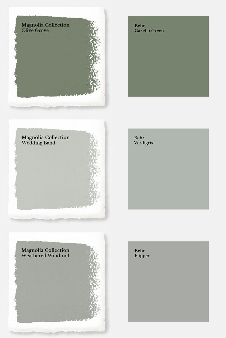 How To Get Fixer Upper Paint Colors From Home Depot Magnolia Paint Magnolia Paint Colors Farmhouse Paint Colors