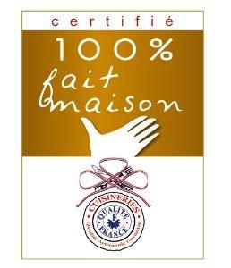 Logo Fait Maison Cuisine Petits Mots 1 5 Littles Words