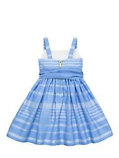 e02dc6fe5dae girls' party dress by kate spade new york | Kate Spade Everything ...