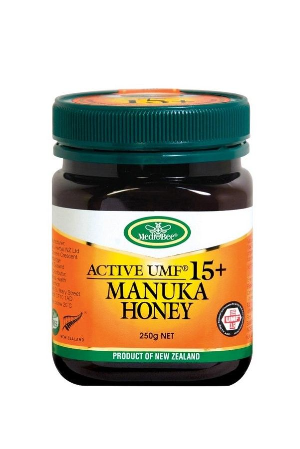 Buy Manuka Honey | Manuka Honey | Manuka honey, Honey, Bee