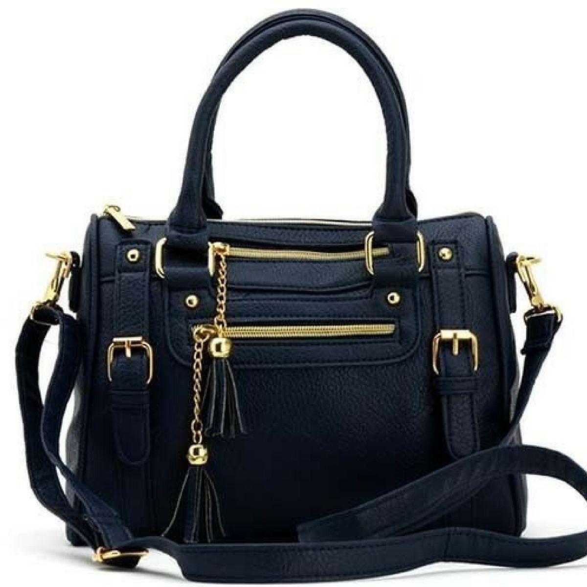 Coach Bags – CLEARANCE Coach Deep rust Suede leather Hobo Bag. 4d7c8d582d63a