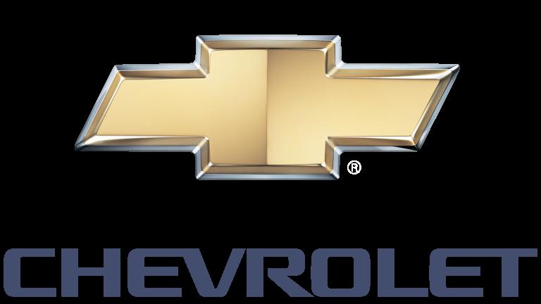 Chevrolet Logo Chevrolet Chevrolet Logo Logos