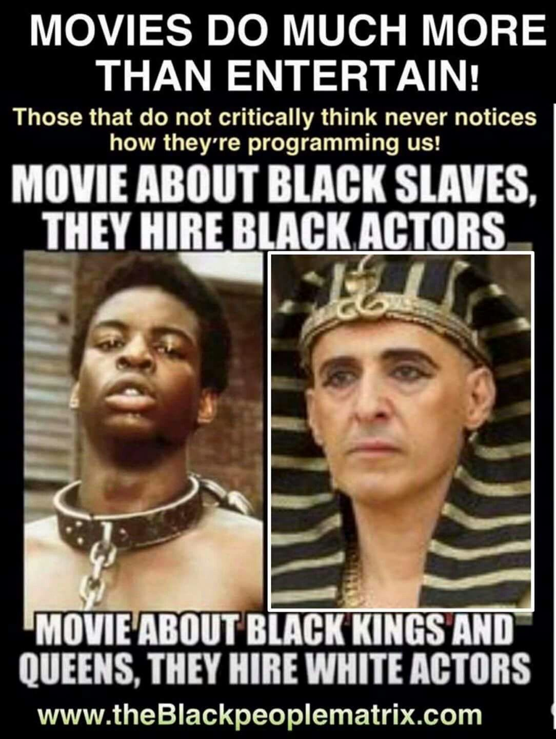 Pin By Lynne Hubbard On General Quotes Black History Facts Psychological Warfare Thought Provoking Download past episodes or subscribe to future episodes of uncultured swine by uncultured swine for free. pinterest