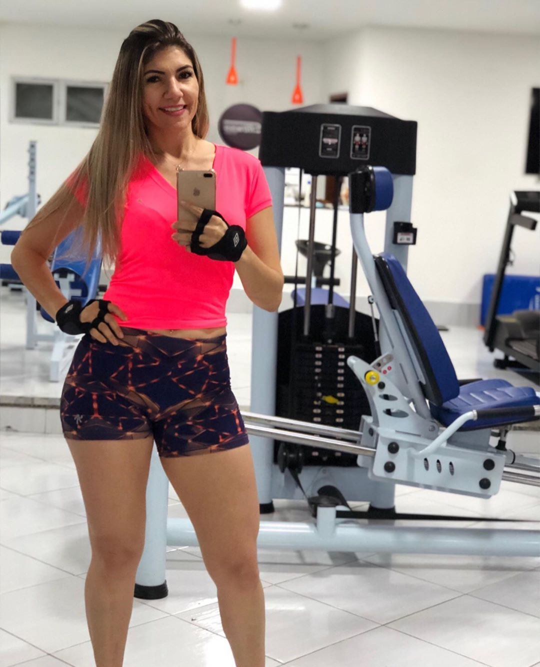 Week finished academy  Week finished   View this post on Instagram Semana finalizada A post shared by Gigliana Dantas giglianadantas on Oct 4 2019 at 440pm PDT The post W...