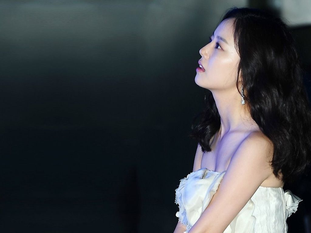 Moon Chae-Won 문채원