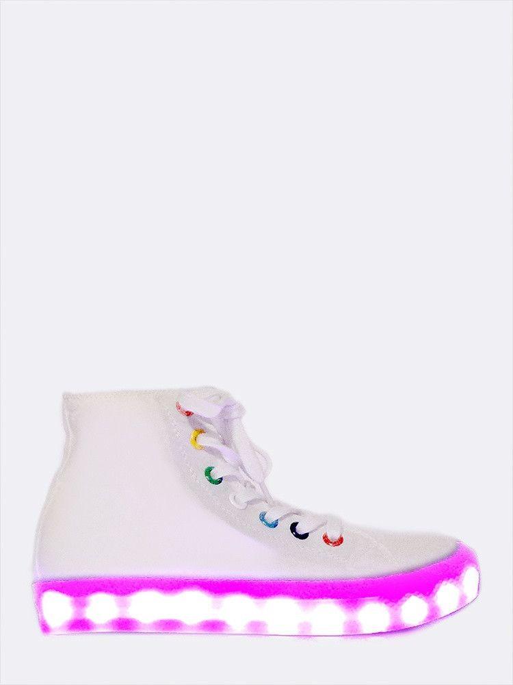 jordan-06w sneaker