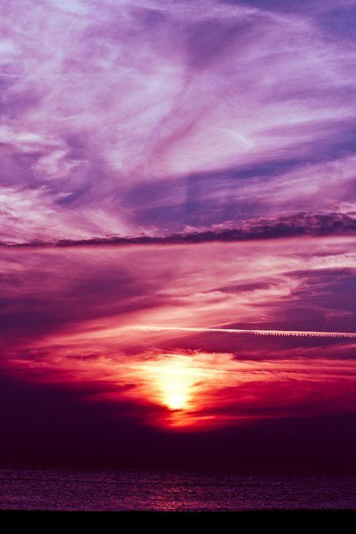 21 Breathtaking Sunset Photography Photography Sunset