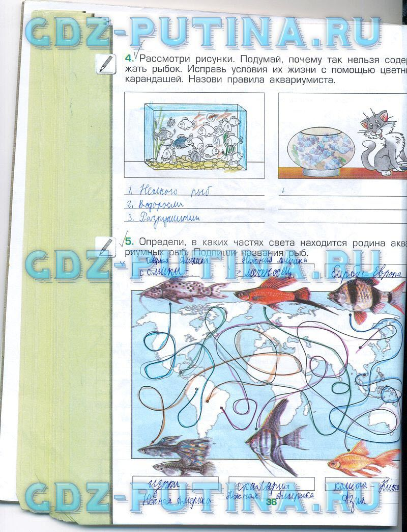 Спиши ру по татарскому языку 5 классхэйдэрова