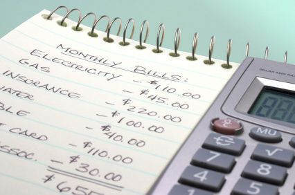 How To Set An Effective And Successful Budget  Budgeting