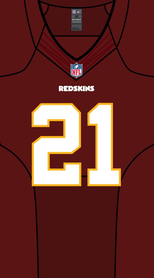 6936693b Washington Redskins on Twitter: \