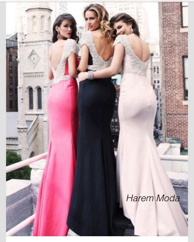 c530959bc18574  tarik  ediz  tarikediz  hollanda  nederland  haute  couture  harem  moda   haremmoda  hilversum  abiye  abiyeleri  galajurken  jurken  gala  avond   kleding ...