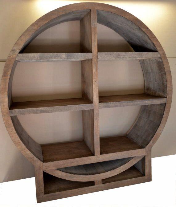 die besten 25 zen m bel ideen auf pinterest japanische. Black Bedroom Furniture Sets. Home Design Ideas