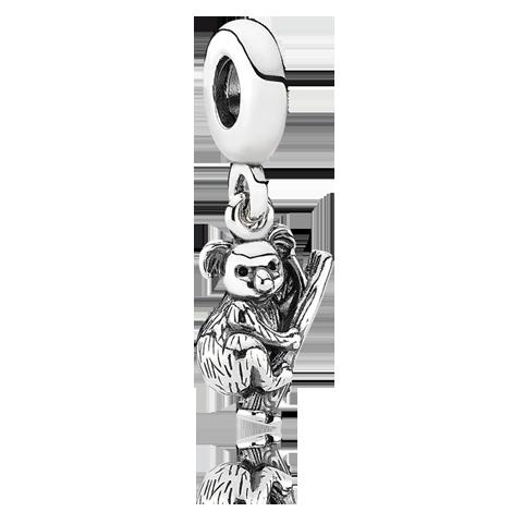 Pin on Pandora Charm Collection