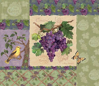 bw_vintage_grapes.jpg (betty-whiteaker)