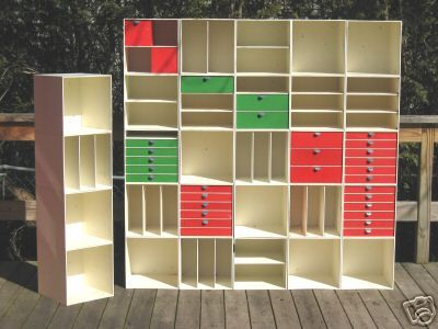 palaset_cube_set.JPG  Great idea for storing yarn, magazines, and craft supplies