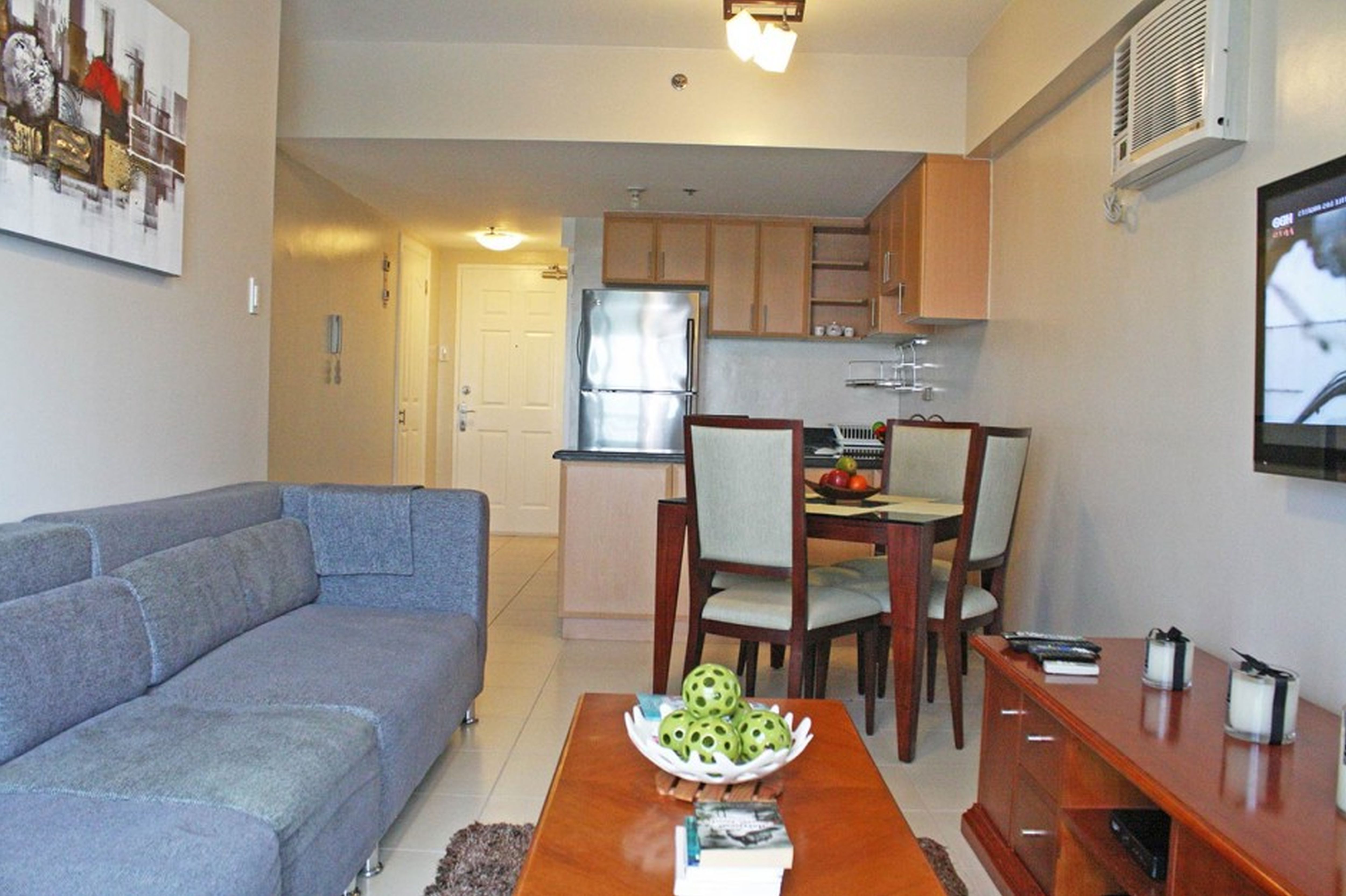 small hdb living room with dining table google search house small house in japan