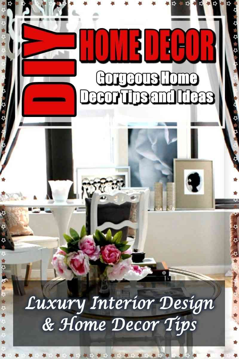 Diy home decor crafts there are some improvement jobs that you can do yourself also got the owner blues jazz up your with these rh pinterest