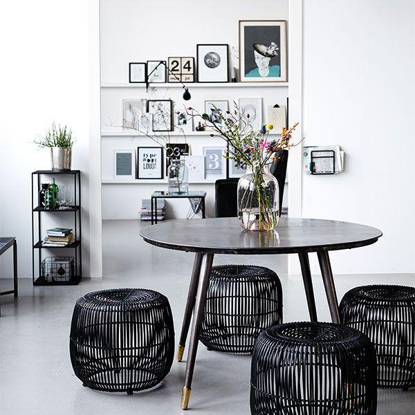 skandinavische einrichtung d nisch wohnen pinterest skandinavische einrichtung. Black Bedroom Furniture Sets. Home Design Ideas