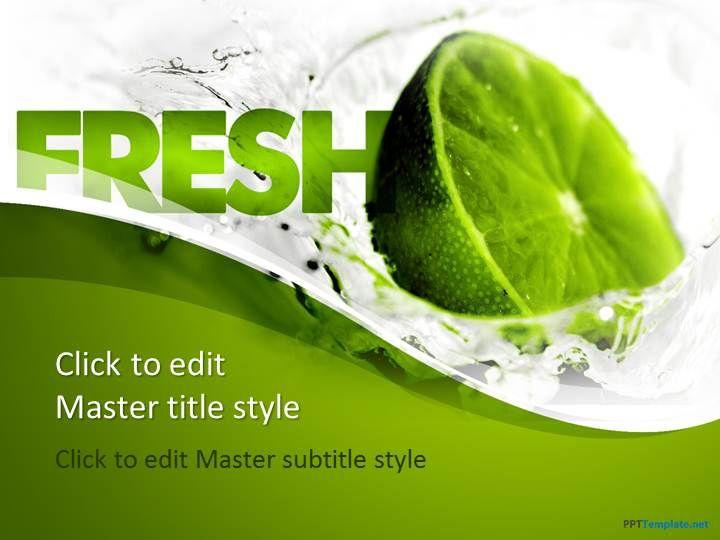 10192-fresh-lemon-ppt-template-0001-1