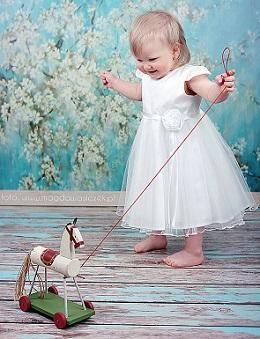 Taufkleidung: Festliche Baby- und Kinderbekleidung online ...