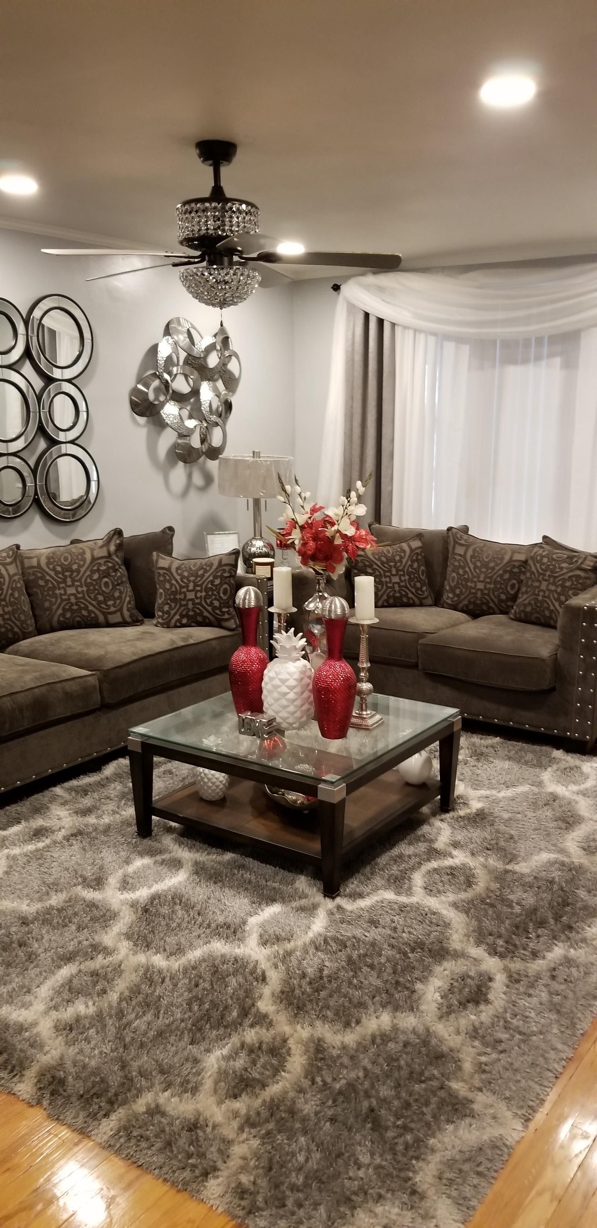 Myrfstyle Decor Raymour And Flanigan Coffee Table [ 4032 x 1960 Pixel ]