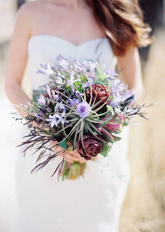 Purple | Browse Wedding & Party Ideas | 100 Layer Cake