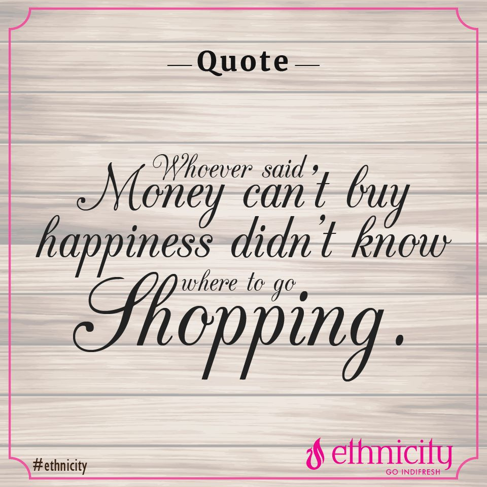 Find happiness. Shop at #ethnicity #indifesh #ethnic #traditional #fashion #quote