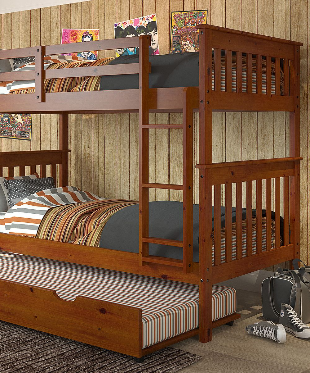 Pin On Small Contemporary Home Designs