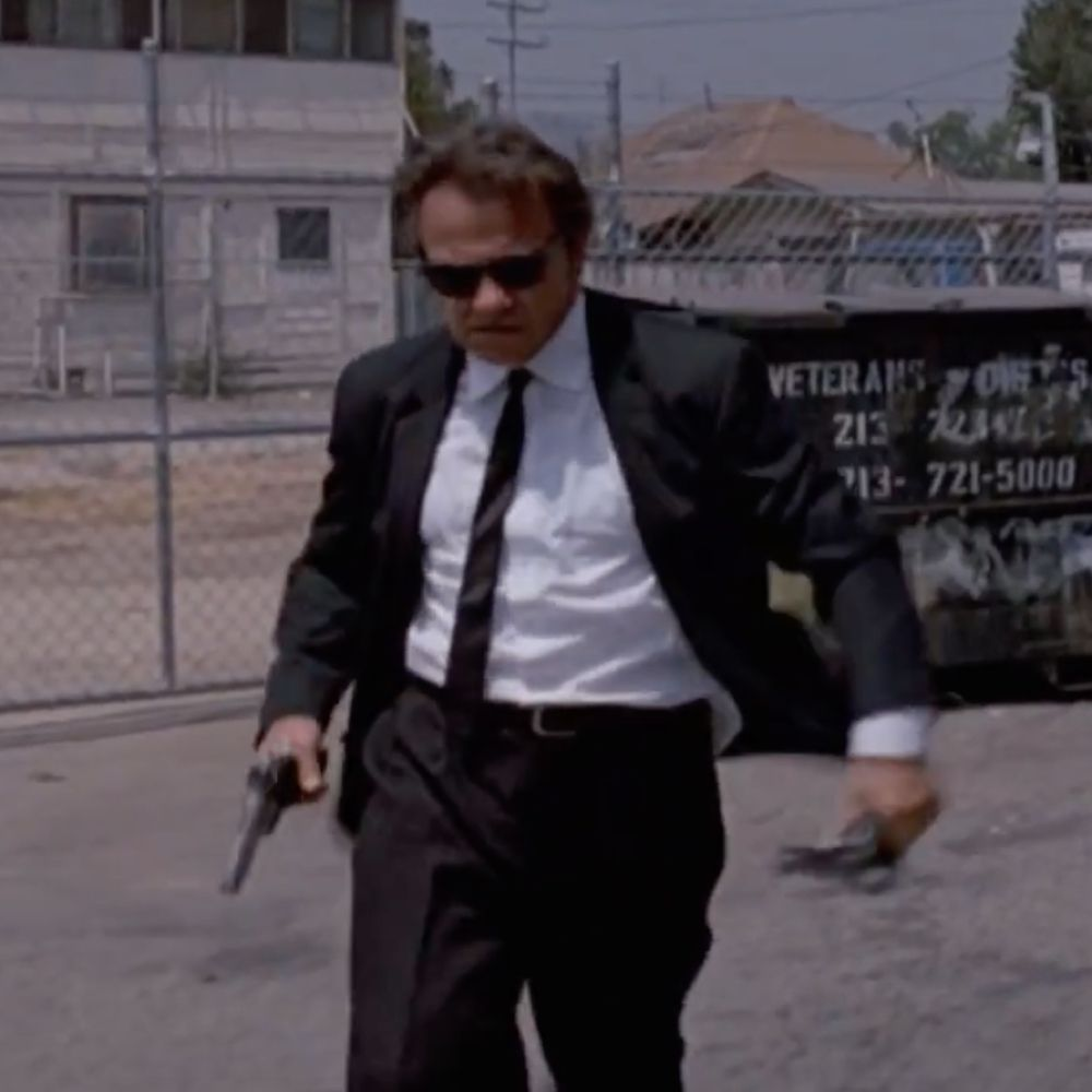 Pin by Will u marry me on Kpop   Maid cosplay, Girl day ...  Reservoir Dogs Cosplay