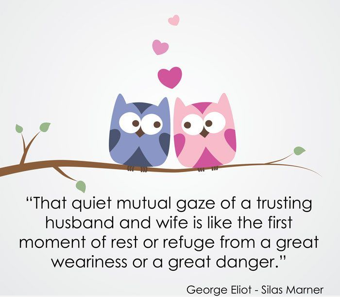 10 Romantic And Funny Quotes About Married Life Married Life Happy Marriage Quotes Happy Marriage