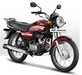 If You Are Looking For Buy Hf Dawn Spoke Bike India Then Get Here Full Details Online Here Bike Prices Bike India Bike