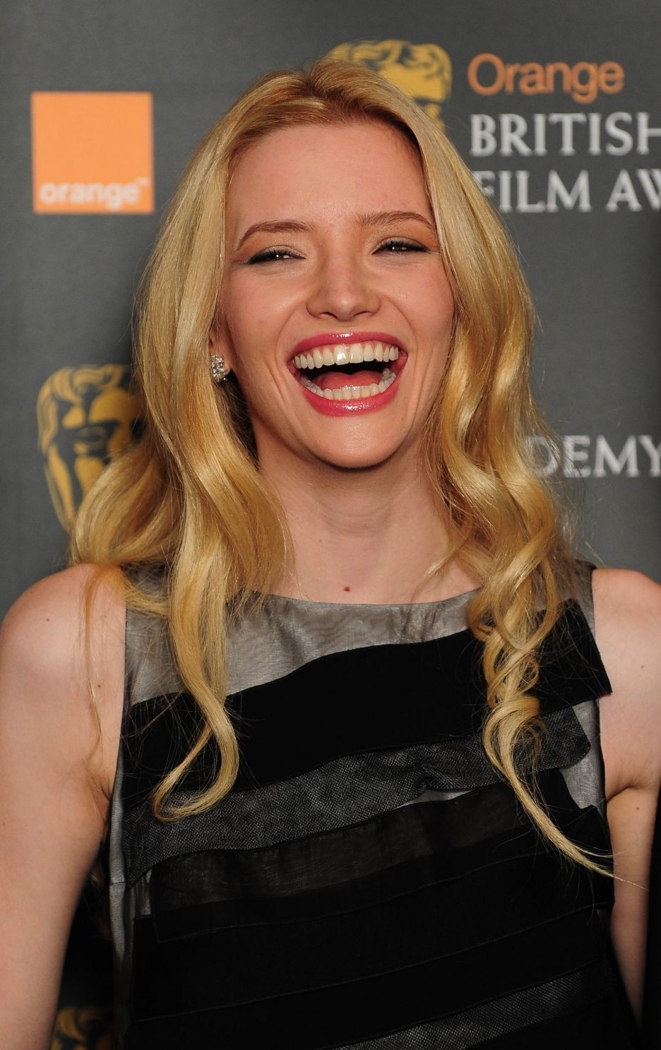 Talulah Riley (born 1985)