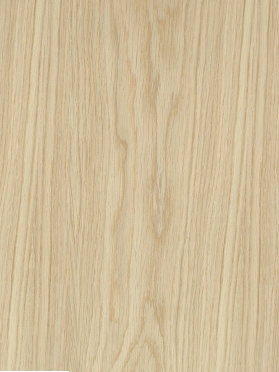 Best 2500 White Oak 2 1 2 Round Handrail With Images White 400 x 300