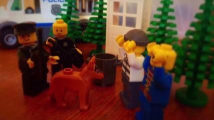 Scottish police use LEGO to fight crime http://dai.ly/x2m9z4r/164357
