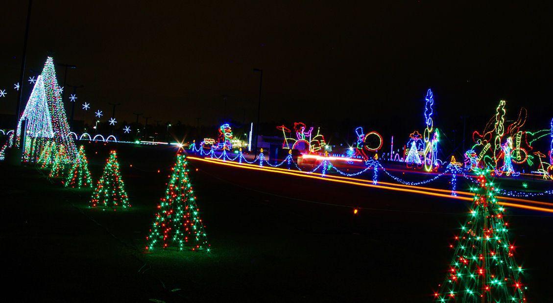 Nc Christmas Lights 2021 Great Holiday Light Display In Asheville Nc Shadracks Christmas Christmas Lights Christmas Wonderland Holiday Lights Display